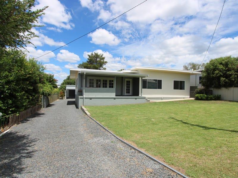 42 Lang Street, Inverell, NSW 2360