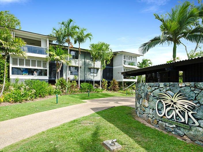 Oasis 19/5 Banksia Court, Hamilton Island, Qld 4803