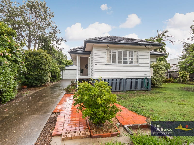 Address available on request, Carina Heights, Qld 4152