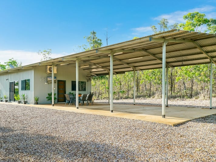 1440/2716 Leonino Road, Darwin River, NT 0841
