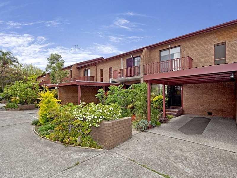 2/22-24 Swete Street, Lidcombe, NSW 2141