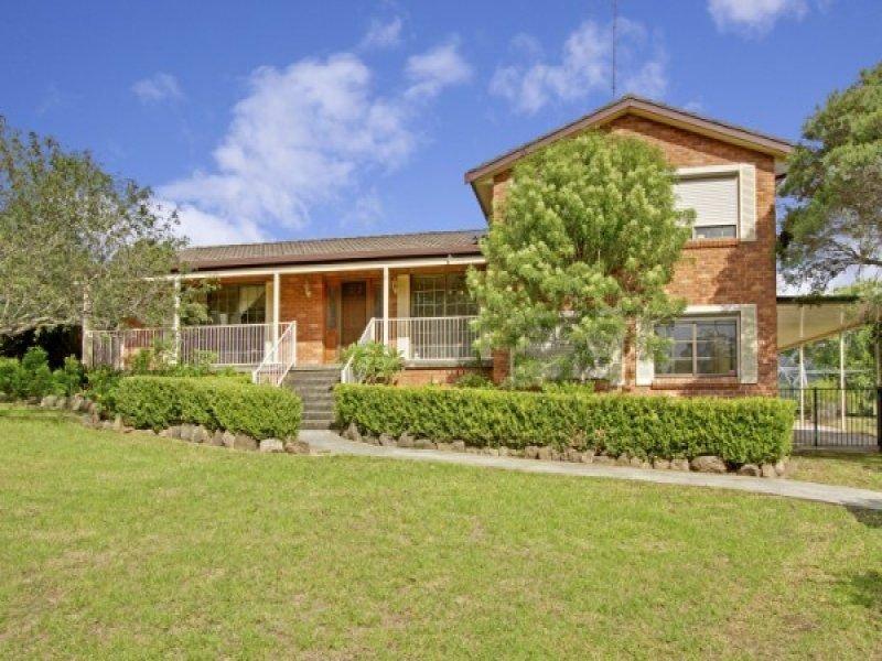 Address available on request, Kurmond, NSW 2757