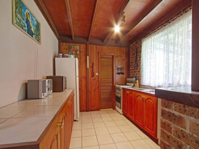 3548 Singleton Road (Putty Road), Colo Heights, NSW 2756