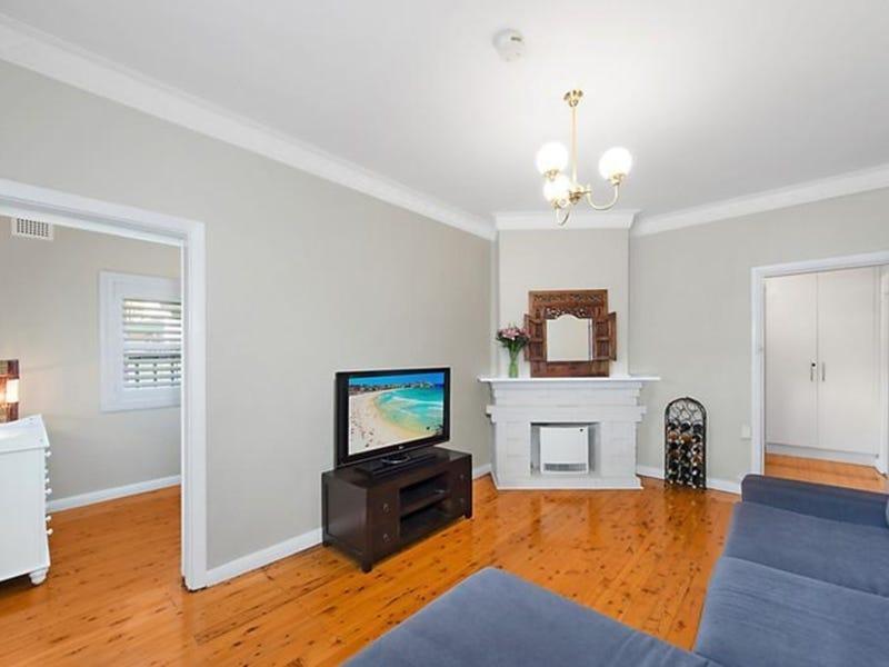 2/445 Sydney Road, Balgowlah, NSW 2093