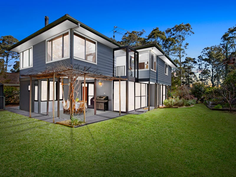 16 Annetts Parade, Mossy Point, NSW 2537
