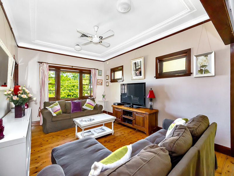 189 Ryedale Road, Denistone, NSW 2114