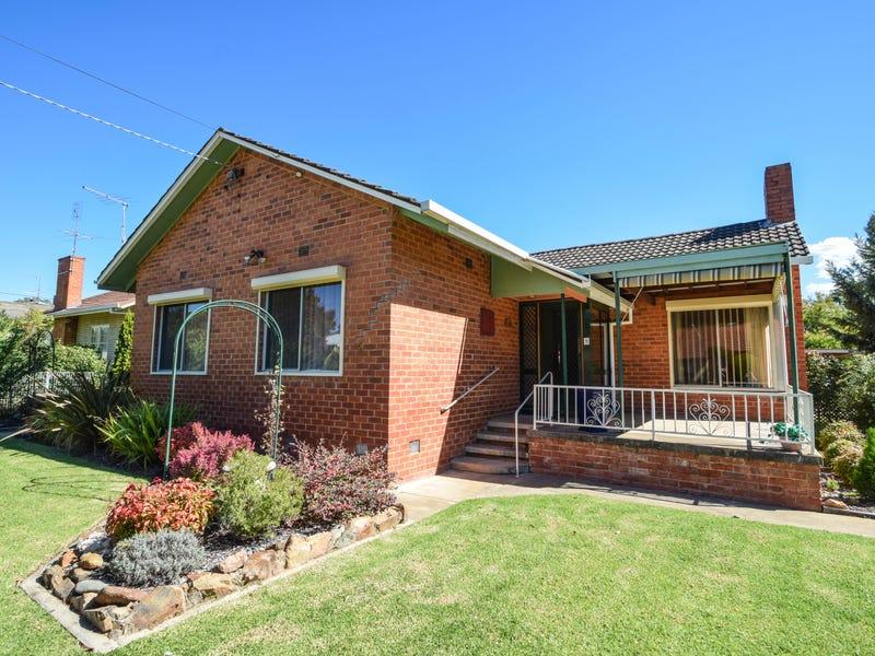 2 Maxwell Street, Wangaratta, Vic 3677
