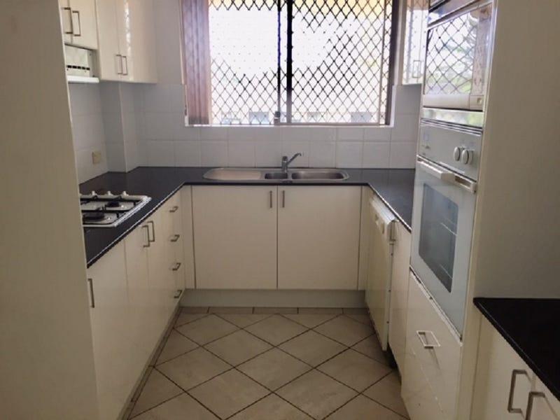 6/11-13 Sutherland Road, Chatswood, NSW 2067