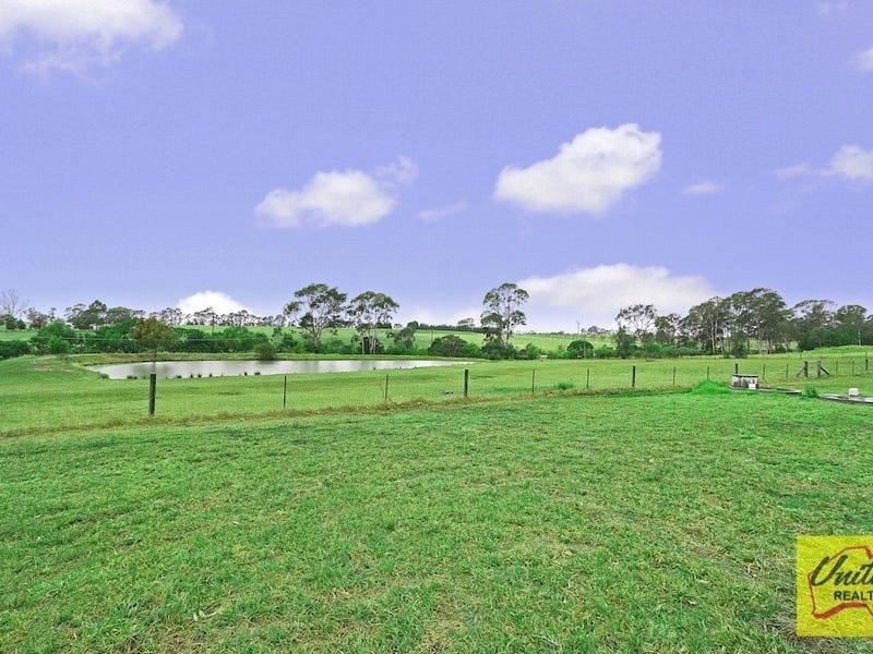 1025 Silverdale Road, Werombi, NSW 2570