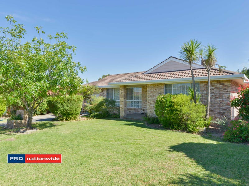 3 Narine Close, Tamworth, NSW 2340