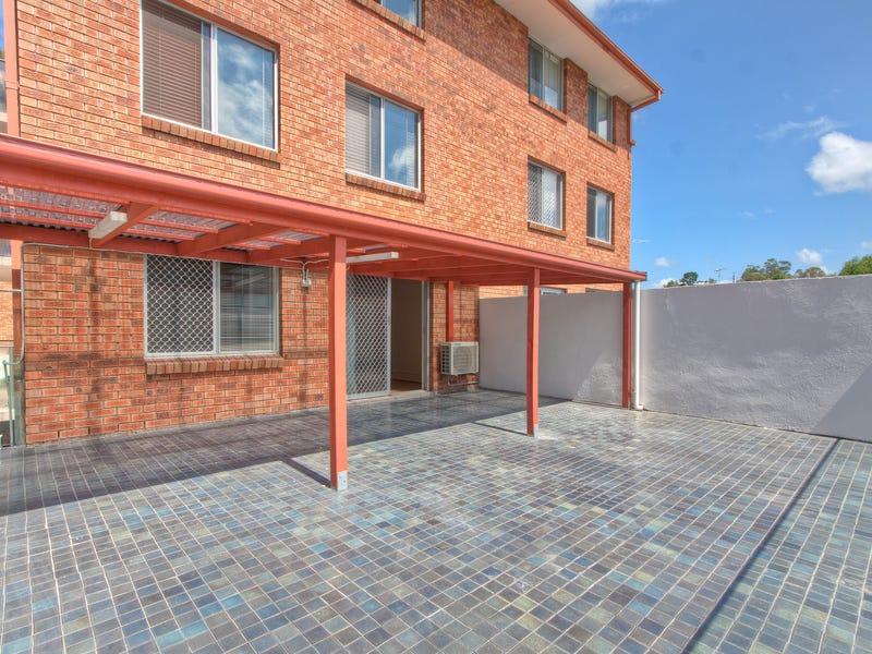 5/83-87 Albert Street, Hornsby, NSW 2077