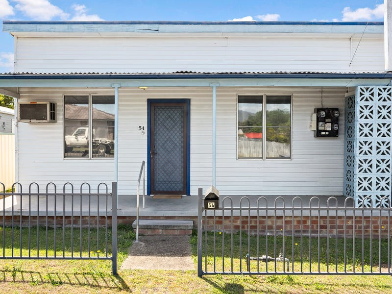 54A Mayfield Street, Cessnock, NSW 2325