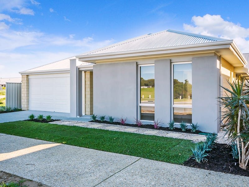 54 Aurea Boulevard, Golden Bay, WA 6174