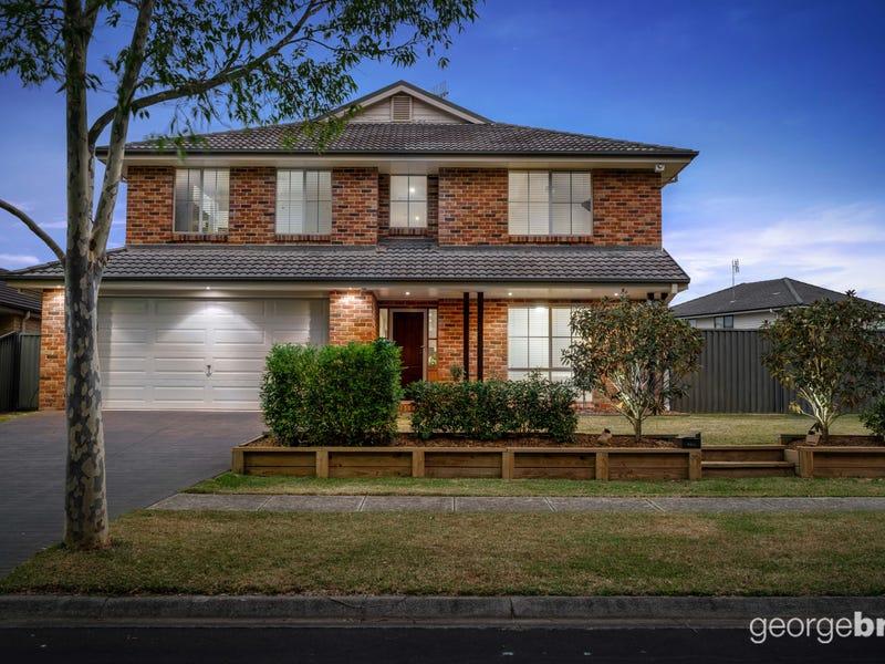 36 Cherry Blossom Crescent, Hamlyn Terrace, NSW 2259