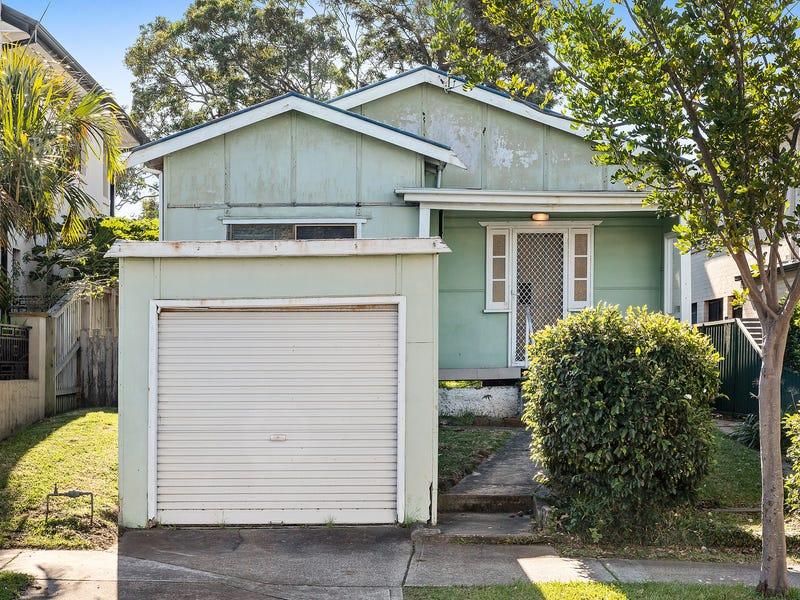 134 Ramsgate Road, Ramsgate, NSW 2217
