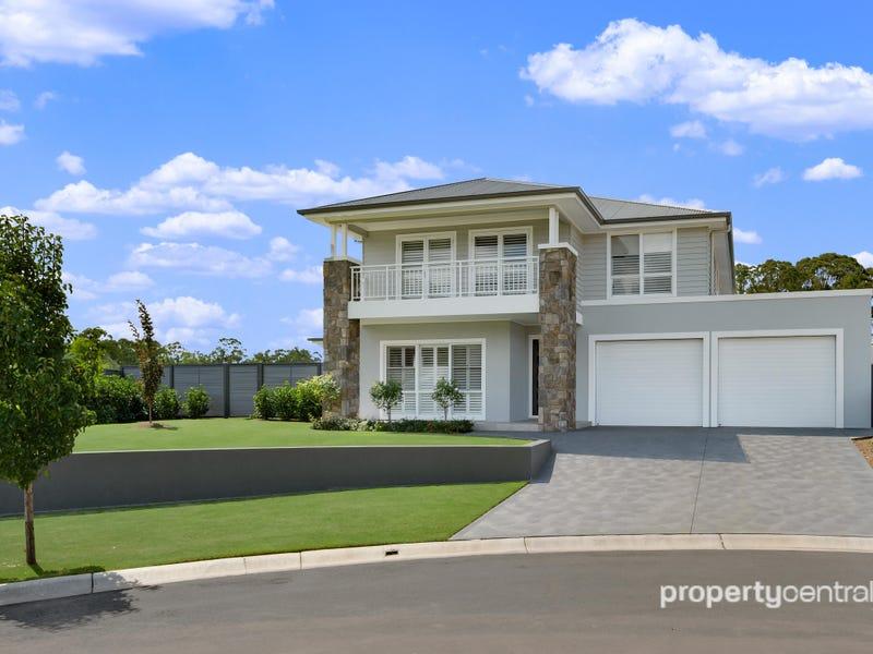 10 Hawkstone Close, Mulgoa, NSW 2745