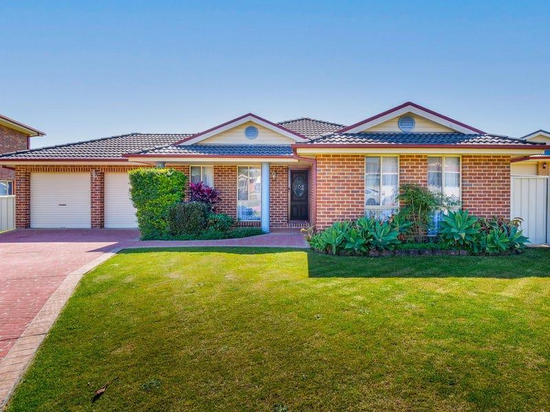 34 Leonard Street, Cessnock, NSW 2325