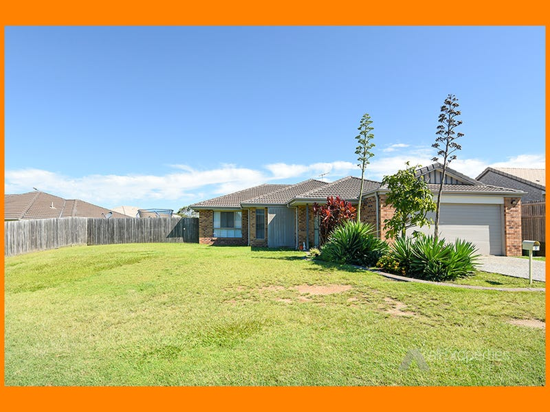 5 Starling Street, Eagleby, Qld 4207