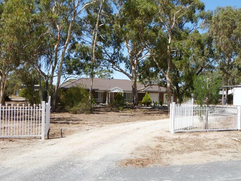247 Old Hamilton Road, Haven, Vic 3401
