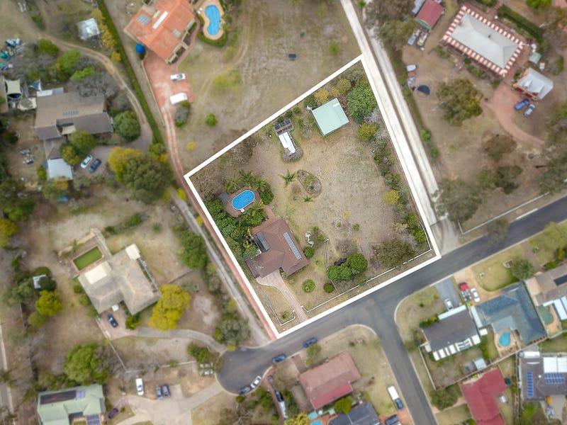 27 Dakota Place, Raby, NSW 2566