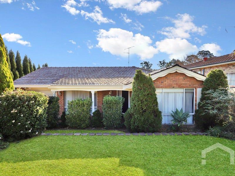 11 Swallow Drive, Erskine Park, NSW 2759
