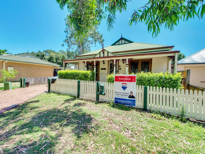 10 Hervey Cl, Forest Lake, Qld 4078