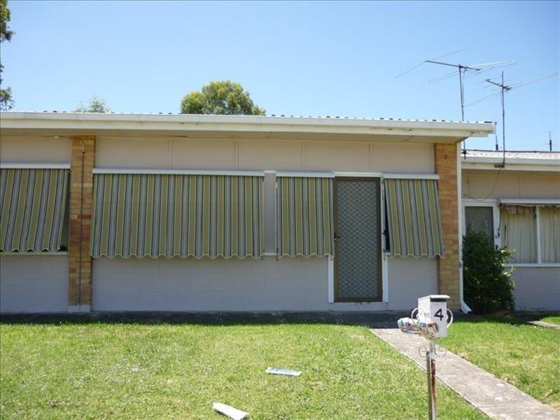 4/47 Vine Street, Magill, SA 5072