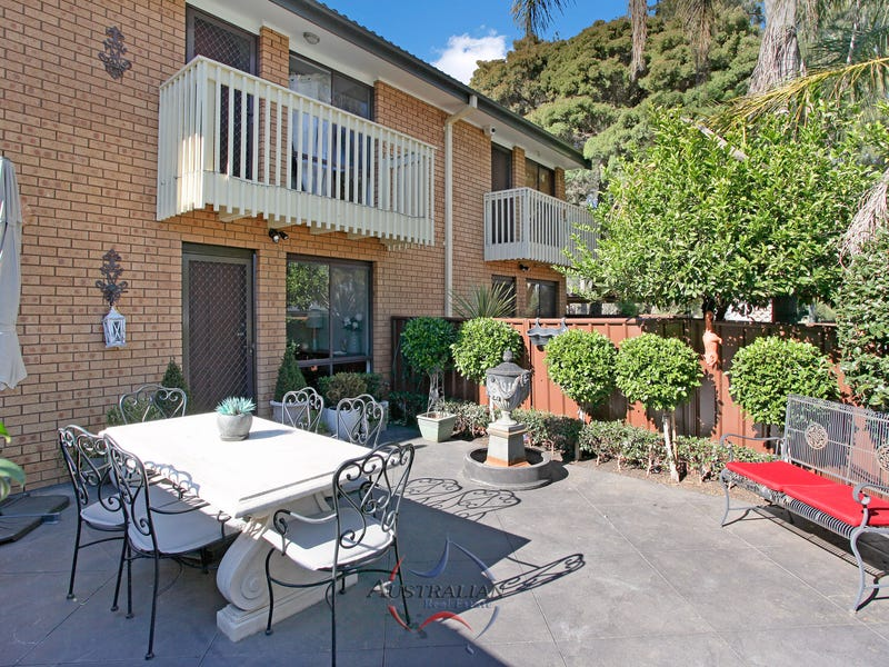 5/4 Highfield Road, Quakers Hill, NSW 2763