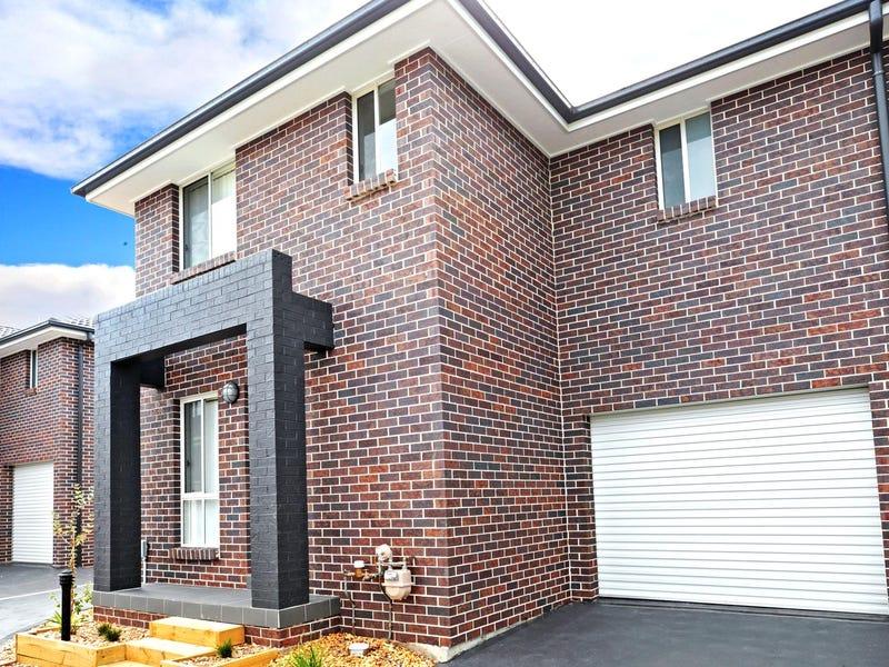 2/148 Canberra Street, St Marys, NSW 2760