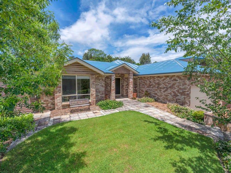 52 Lancewood Drive, Albany Creek, Qld 4035