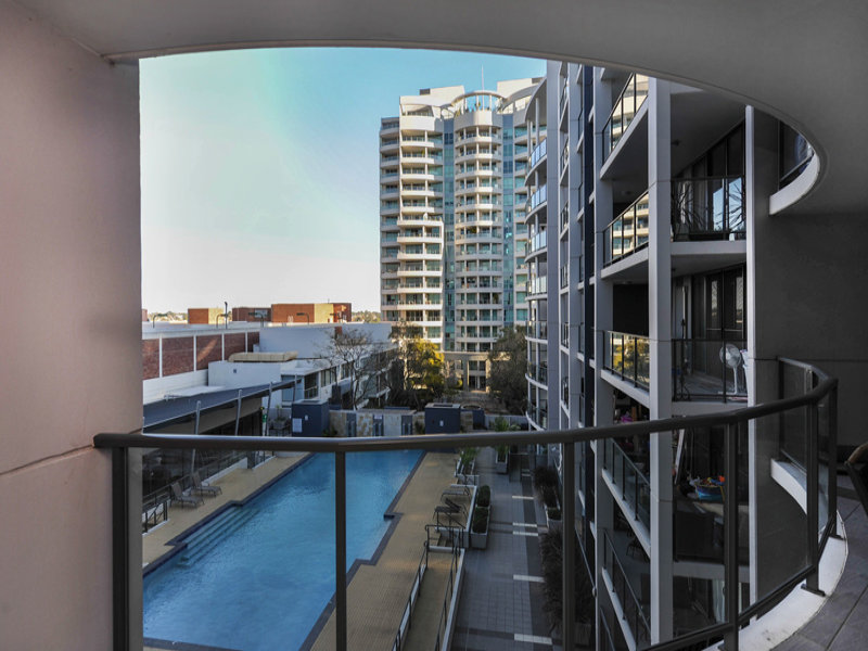 East perth wa 6004 sold apartment unit prices auction for 151 adelaide terrace