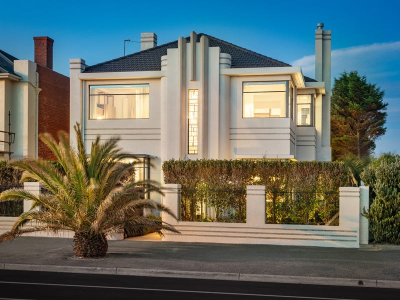 223 Beaconsfield Parade, Middle Park, Vic 3206