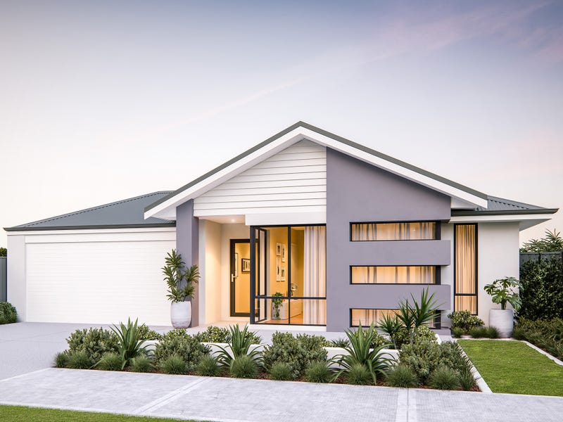 Lot 302 Apricot Close, Canning Vale