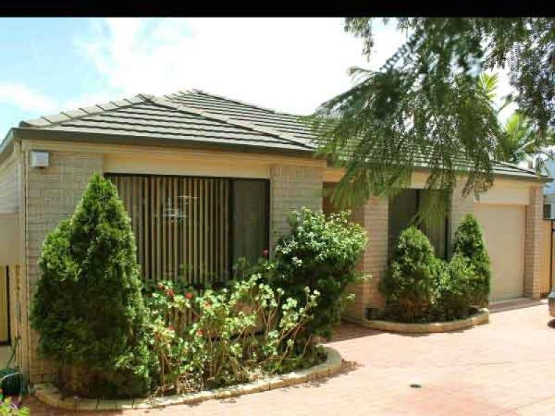 6 Mala Street, Smithfield, NSW 2164