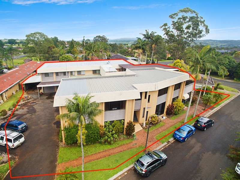 32-34 Gum Tree Drive, Goonellabah