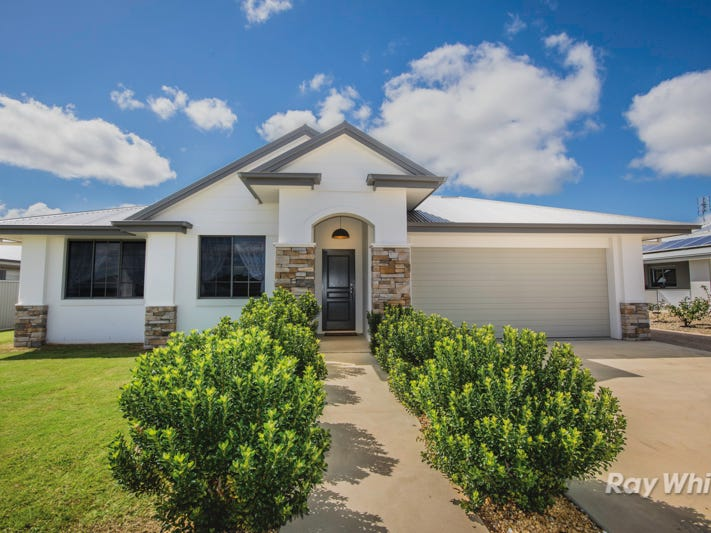 20 Attwater Close, Junction Hill, NSW 2460