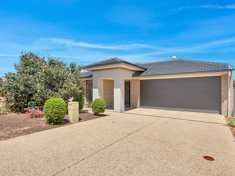 32 St Georges Way, Blakeview, SA 5114