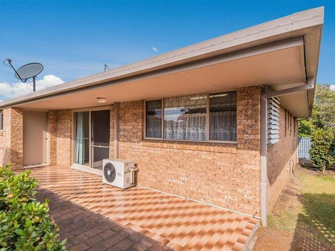 6/31 Bruce Street, Grafton, NSW 2460
