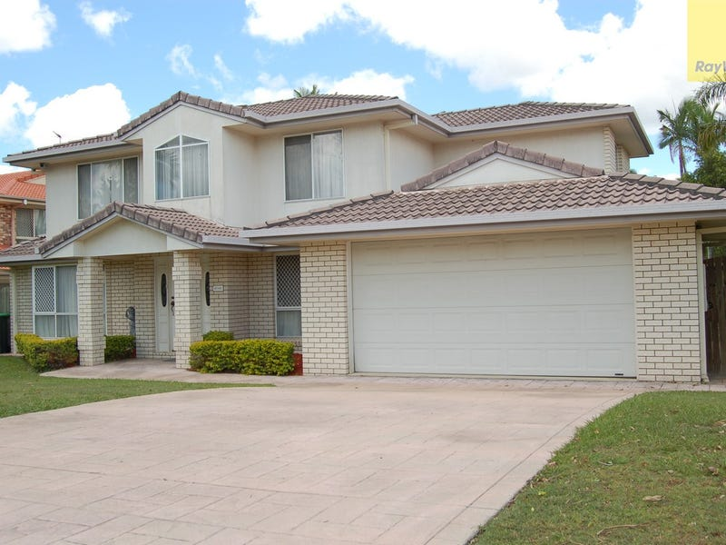 5 Carnation Crescent, Calamvale, Qld 4116