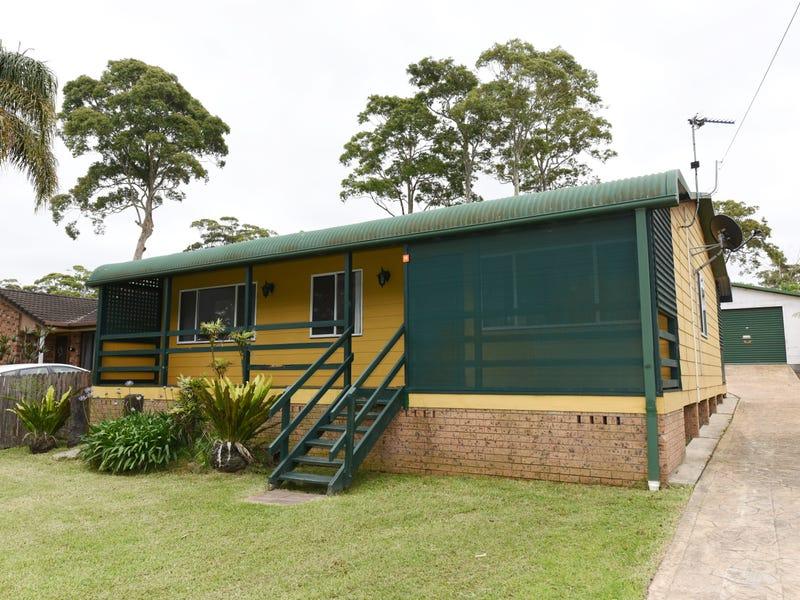19 McGowen Street, Old Erowal Bay, NSW 2540