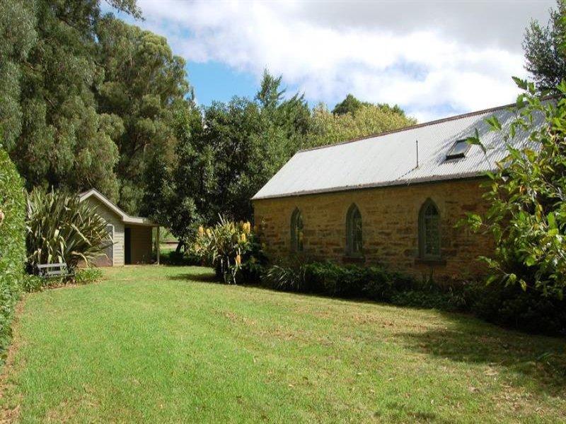 1262 Belmore Falls Rd, Wildes Meadow, NSW 2577