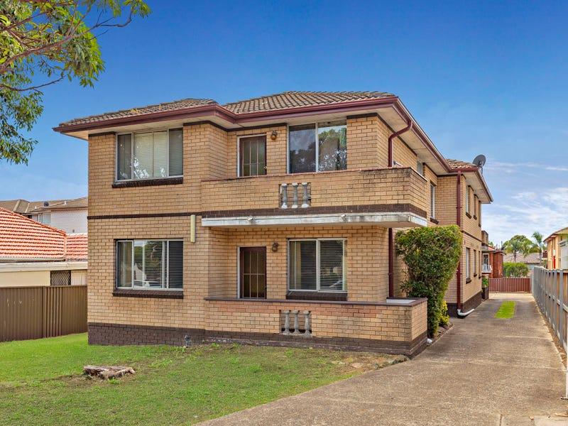 69 Colin Street, Lakemba, NSW 2195