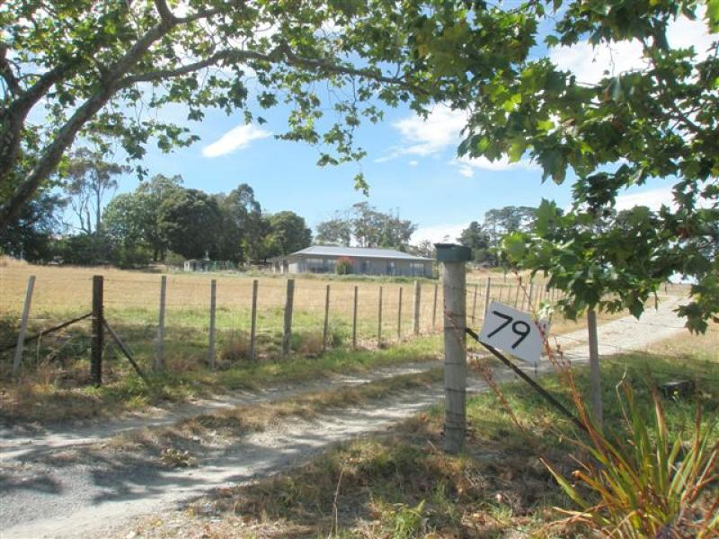 Address available on request, Hillwood, Tas 7252