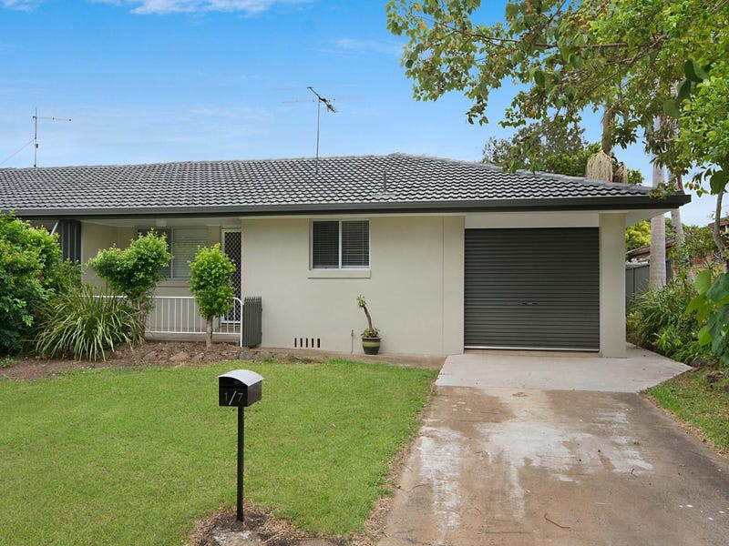 1/7 Marlyn Avenue, East Lismore, NSW 2480