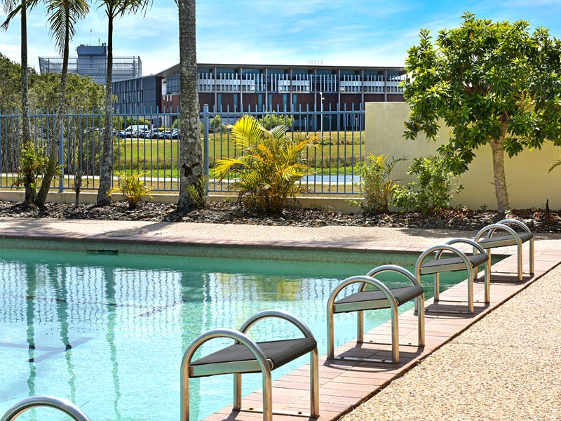 78/15 Varsityview Court, Sippy Downs, Qld 4556