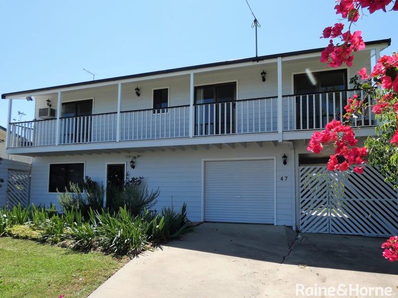 47 Iris Street, Moree, NSW 2400