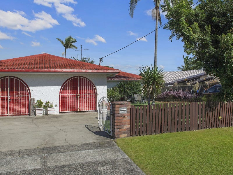 60 Townson Avenue, Palm Beach, Qld 4221