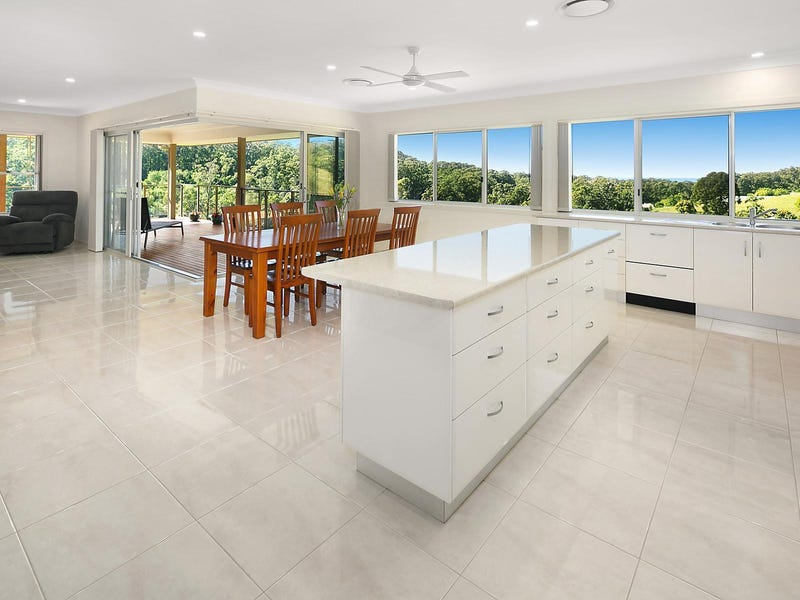1 Atwal Way, Korora