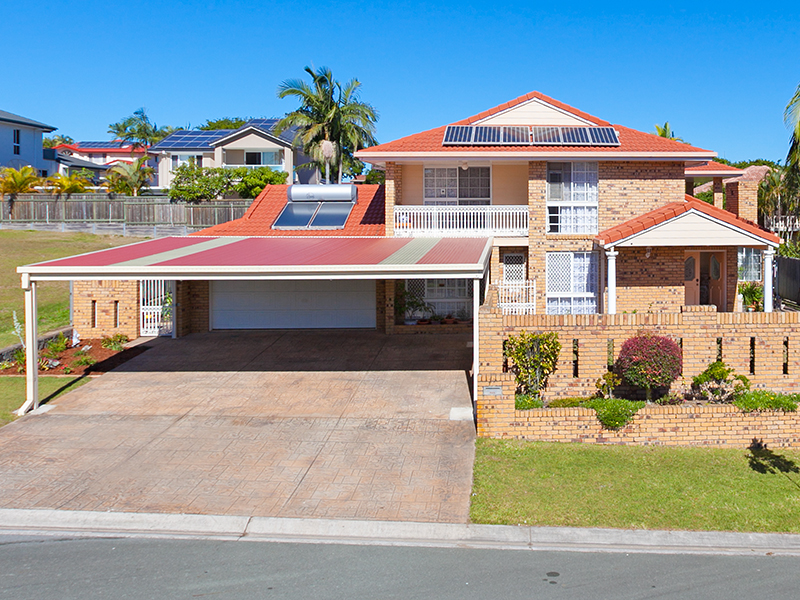 39  Lindfield Circuit, Robertson, Qld 4109