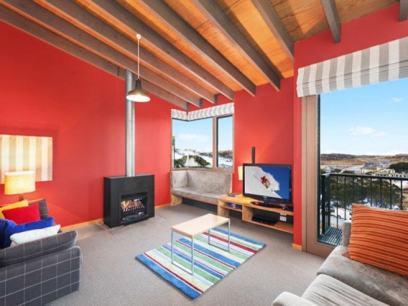 00 Main Range, Perisher Valley, NSW 2624